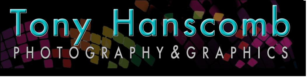 Tony Hanscomb Photography
