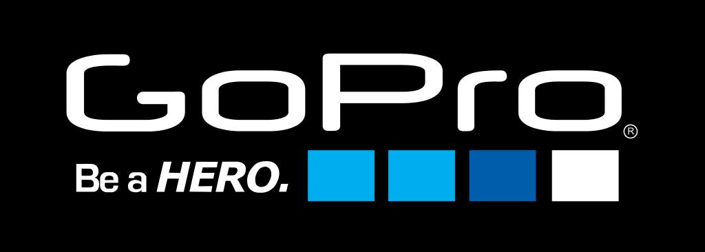 Go - GoPro